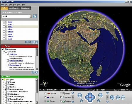 google-earth-s.jpg